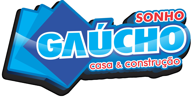 Depósito Sonho Gaúcho